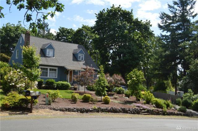10409 Brook Lane SW, Lakewood, WA 98499 (#1092332) :: Ben Kinney Real Estate Team