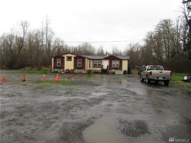 19670 N Us Hwy 101, Shelton, WA 98584 (#1092374) :: Ben Kinney Real Estate Team