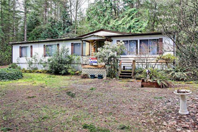 1959 NW Sherman Hill Rd, Poulsbo, WA 98370 (#1092700) :: Icon Real Estate Group