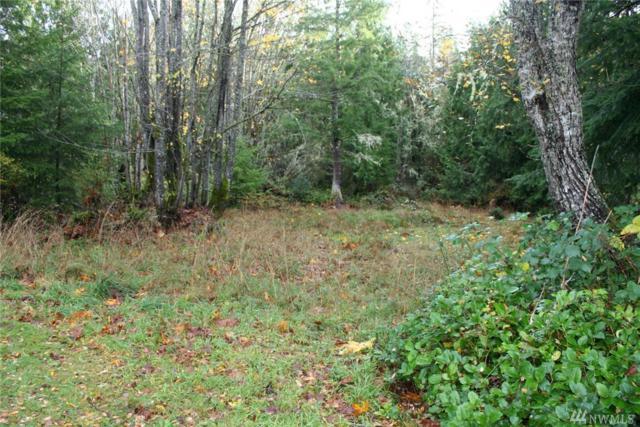 99 Machias Loop, Port Ludlow, WA 98365 (#1093047) :: Ben Kinney Real Estate Team