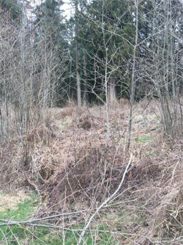 0-Lot 3 Cox Dr, Coupeville, WA 98239 (#1093084) :: Ben Kinney Real Estate Team