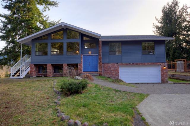 194 Hart Rd, Port Angeles, WA 98363 (#1093203) :: Ben Kinney Real Estate Team