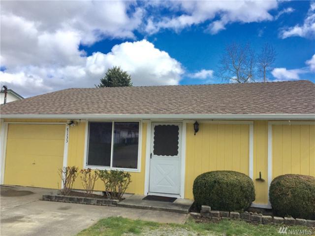 7133 S Madison St, Tacoma, WA 98409 (#1093390) :: Ben Kinney Real Estate Team
