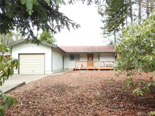 1809 229th Place, Ocean Park, WA 98640 (#1093458) :: Ben Kinney Real Estate Team