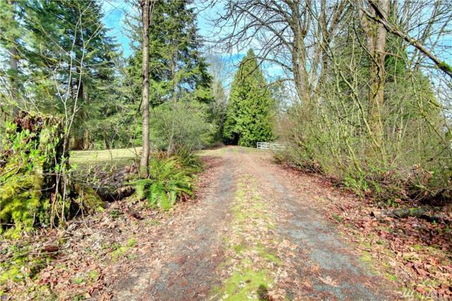 16808 112th Lane NE, Bothell, WA 98011 (#1093729) :: Ben Kinney Real Estate Team