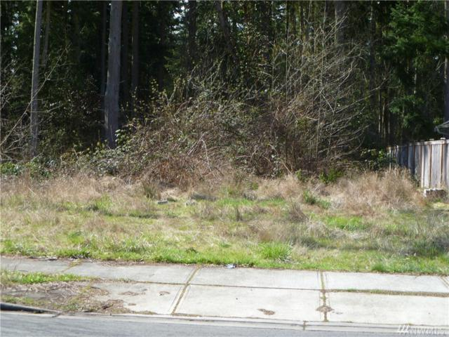 1903 Eddy St, Port Townsend, WA 98368 (#1093940) :: Homes on the Sound