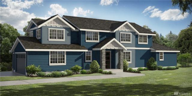172 S 181st Ct S, Burien, WA 98148 (#1094311) :: Ben Kinney Real Estate Team