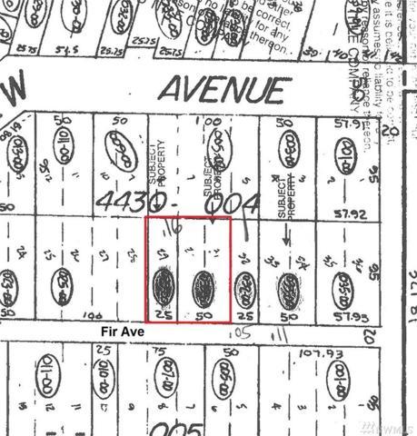 293031 Fir Ave, Poulsbo, WA 98370 (#1094458) :: Ben Kinney Real Estate Team