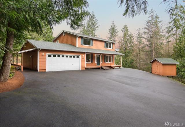 610 Kool Rd, Kelso, WA 98626 (#1094571) :: Ben Kinney Real Estate Team