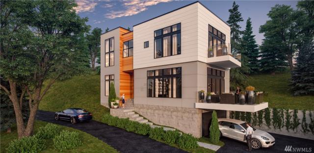 4709 E Mercer Wy, Mercer Island, WA 98040 (#1094977) :: Ben Kinney Real Estate Team