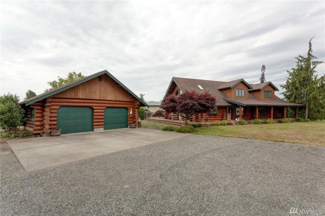 215 W 66th Terr, Lynden, WA 98264 (#1095070) :: Ben Kinney Real Estate Team