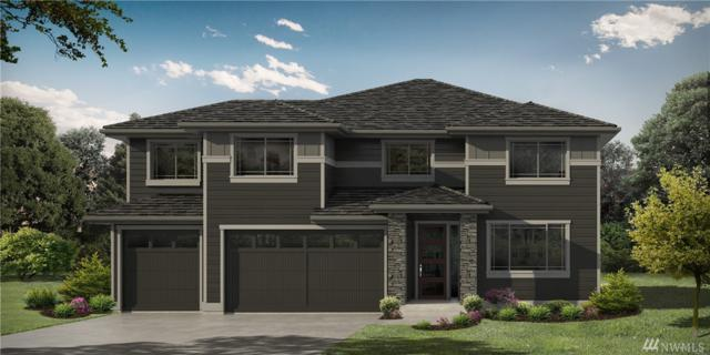 184 S 181st Ct S, Burien, WA 98148 (#1095190) :: Ben Kinney Real Estate Team