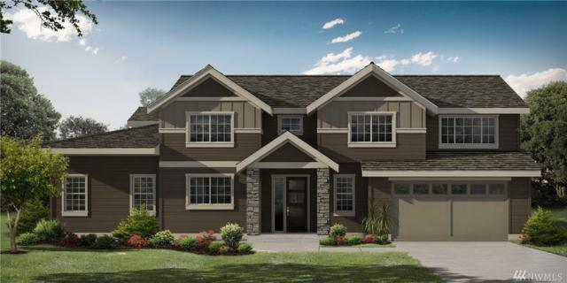 177 S 181st Ct S, Burien, WA 98148 (#1095207) :: Ben Kinney Real Estate Team