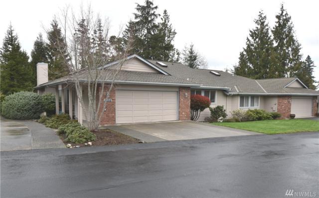 2102 Creekside Lane, Anacortes, WA 98221 (#1095532) :: Ben Kinney Real Estate Team