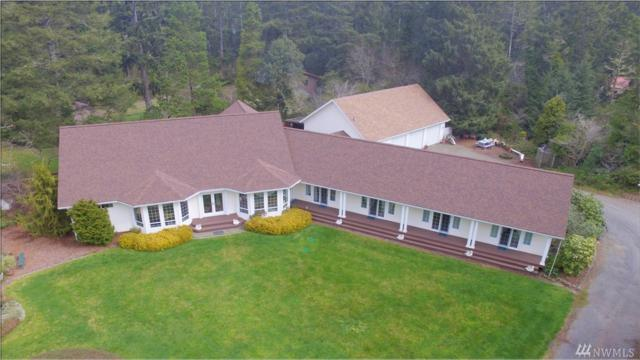 21914 Pacific Wy, Ocean Park, WA 98640 (#1095577) :: Ben Kinney Real Estate Team