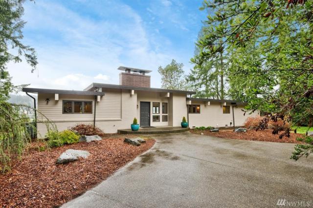5887 Wynn Jones Rd E, Port Orchard, WA 98366 (#1095628) :: Ben Kinney Real Estate Team