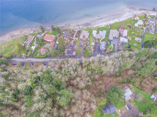 3333 Beach Dr E, Port Orchard, WA 98366 (#1095700) :: Ben Kinney Real Estate Team