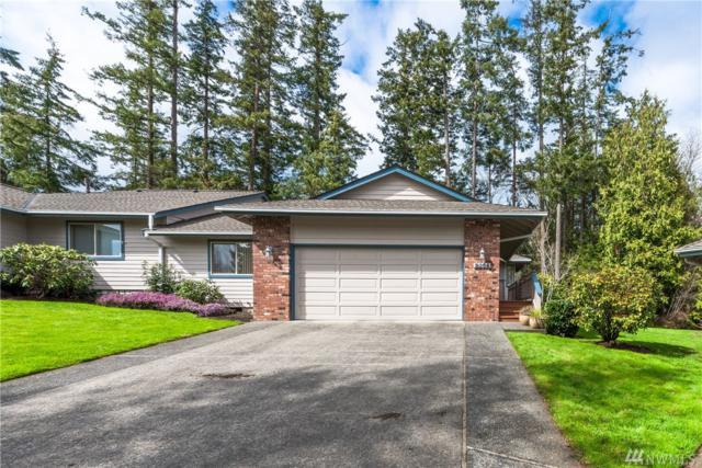 2108 Creekside Cir, Anacortes, WA 98221 (#1095864) :: Ben Kinney Real Estate Team