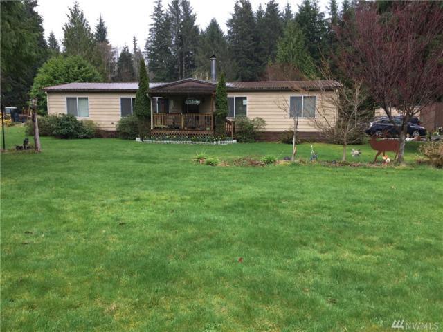7 Alder Dr, Rosburg, WA 98643 (#1096186) :: Ben Kinney Real Estate Team