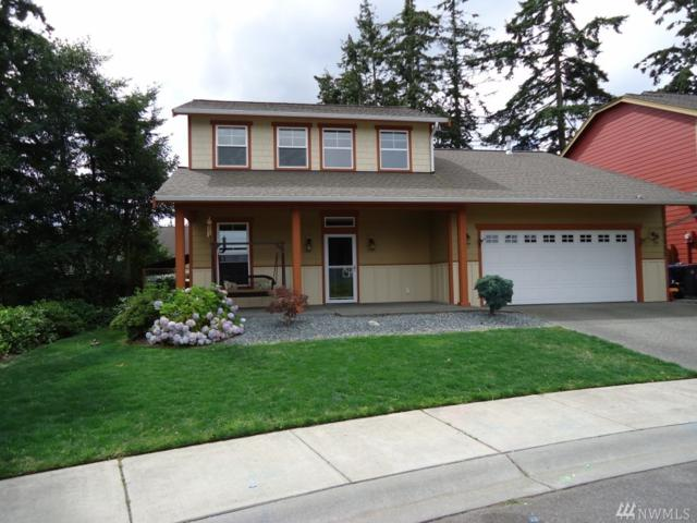 2901 SW Berwick Dr, Oak Harbor, WA 98277 (#1096277) :: Ben Kinney Real Estate Team