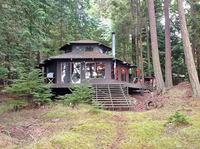 990 Peavine Wy, Obstruction Island, WA 98279 (#1096373) :: Ben Kinney Real Estate Team