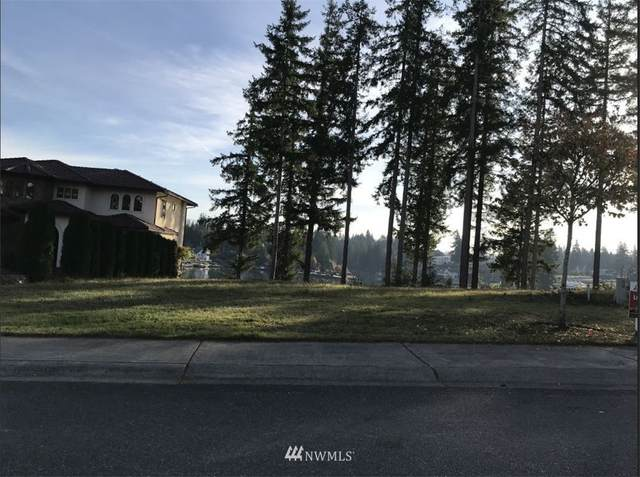 17616 16th Street Ct E, Lake Tapps, WA 98391 (#1096559) :: Lucas Pinto Real Estate Group