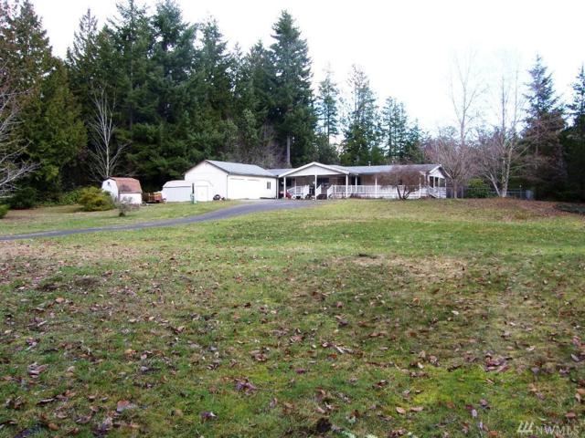 1801 Mountain View Rd E, Port Orchard, WA 98366 (#1096712) :: Ben Kinney Real Estate Team