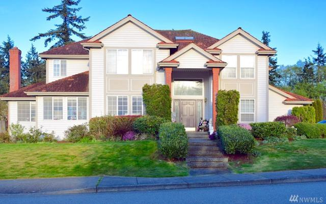 5803 25th Ave W, Everett, WA 98203 (#1096958) :: Ben Kinney Real Estate Team