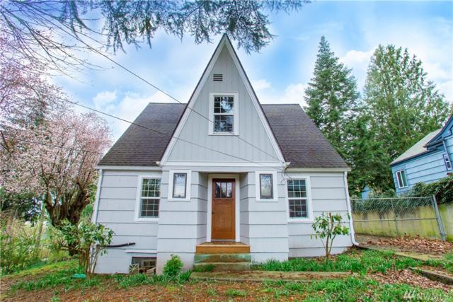 2307 W Castleman St, Longview, WA 98632 (#1097017) :: Ben Kinney Real Estate Team