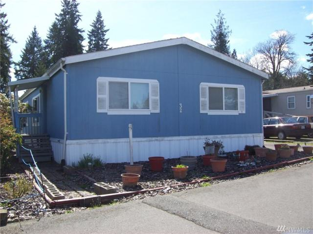 2800 NW Erlands Point Rd, Bremerton, WA 98312 (#1097650) :: Ben Kinney Real Estate Team