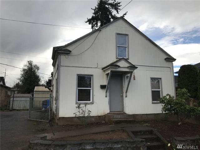 608 Bloyd, Kelso, WA 98626 (#1097723) :: Ben Kinney Real Estate Team