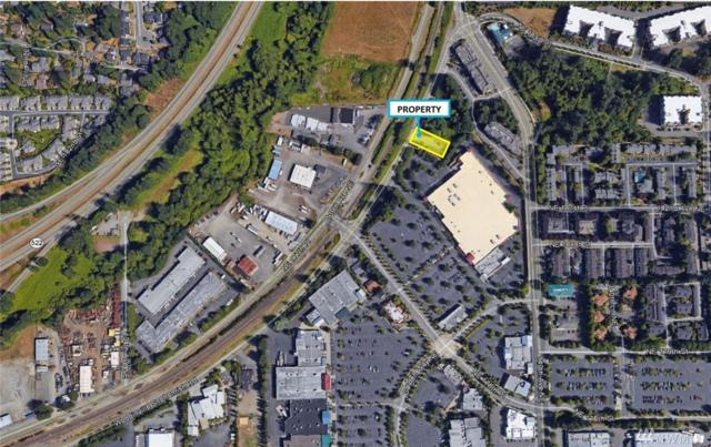 18144 Woodinville Snohomish Rd, Woodinville, WA 98072 (#1097809) :: Ben Kinney Real Estate Team