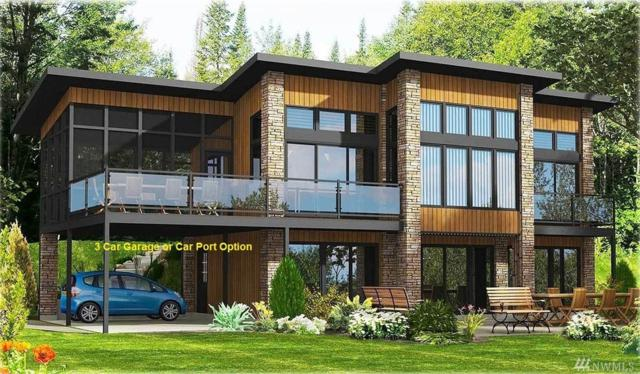 3601 NW 48th Av Ct NW, Gig Harbor, WA 98335 (#1097836) :: Ben Kinney Real Estate Team