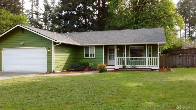 3620 Lake Forest Ct SE, Olympia, WA 98503 (#1097902) :: Ben Kinney Real Estate Team