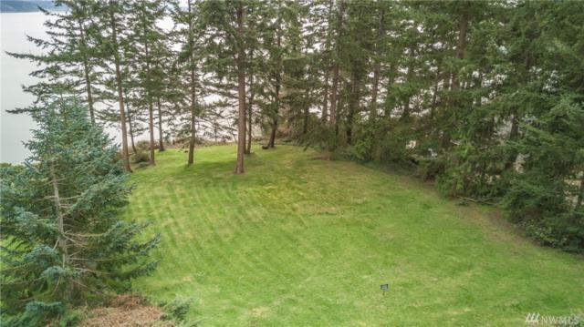 0-Lot 1 Polnell Shores Dr, Oak Harbor, WA 98277 (#1097956) :: Brandon Nelson Partners
