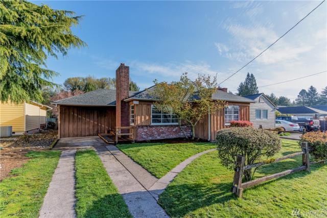 2126 Ocean Beach Hwy, Longview, WA 98632 (#1098608) :: Ben Kinney Real Estate Team