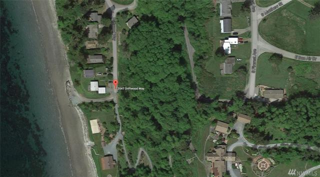 20-XX Driftwood Wy, Coupeville, WA 98239 (#1098642) :: Homes on the Sound