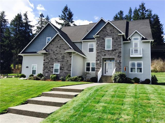 9635 Piperhill Dr SE, Olympia, WA 98513 (#1098698) :: Ben Kinney Real Estate Team