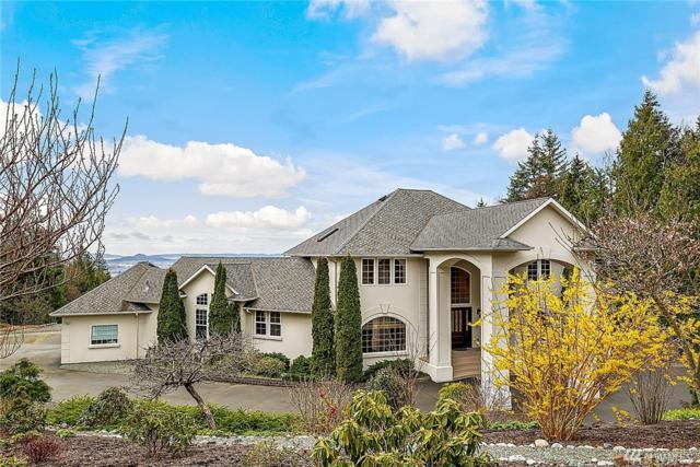 18796 Quail Dr, Mount Vernon, WA 98274 (#1098710) :: Ben Kinney Real Estate Team