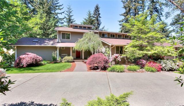 3713 Rodesco Dr SE, Puyallup, WA 98374 (#1098972) :: Ben Kinney Real Estate Team