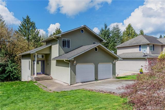 3173 Ammons Dr, Longview, WA 98632 (#1099134) :: Ben Kinney Real Estate Team