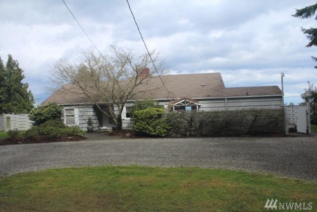 213 Amber Lane, Sequim, WA 98382 (#1099178) :: Ben Kinney Real Estate Team