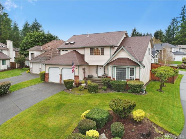 1638 S 374th Ct, Federal Way, WA 98003 (#1099205) :: Ben Kinney Real Estate Team