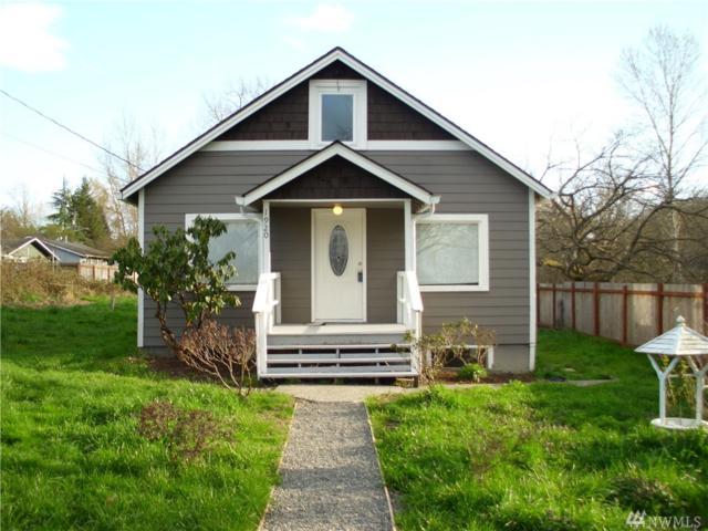 1920 E 37th St, Tacoma, WA 98404 (#1099224) :: Ben Kinney Real Estate Team