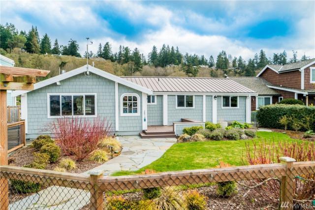 3725 Steelhead Dr, Greenbank, WA 98253 (#1099242) :: Ben Kinney Real Estate Team