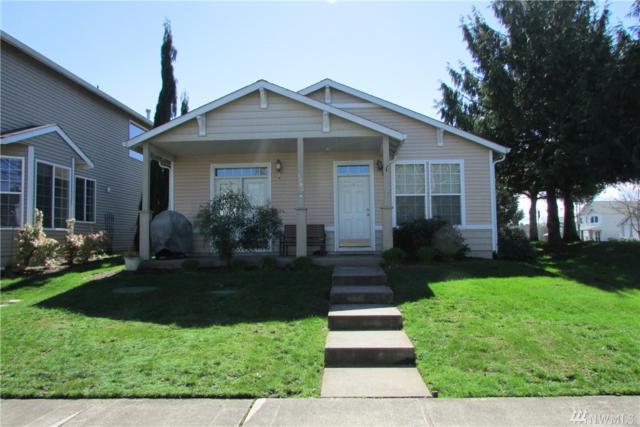 8303 16th Ave SE, Olympia, WA 98513 (#1099265) :: Ben Kinney Real Estate Team