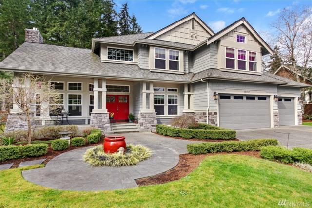 15312 19th Av Ct NW, Gig Harbor, WA 98332 (#1099492) :: Ben Kinney Real Estate Team