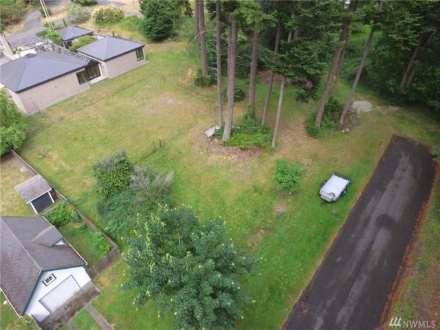 8888 R, Port Townsend, WA 98368 (#1099499) :: Ben Kinney Real Estate Team