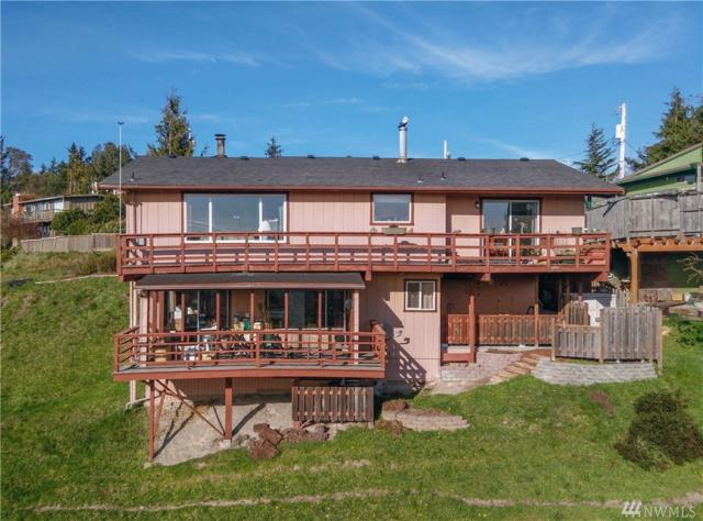 735 Mosley Place, Port Townsend, WA 98368 (#1099563) :: Ben Kinney Real Estate Team
