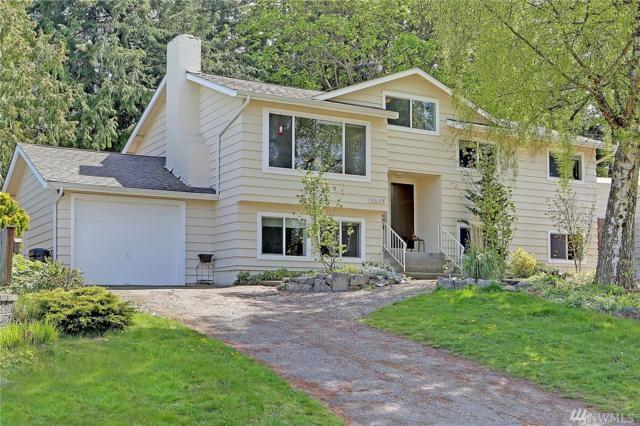 21403 95th Ave W, Edmonds, WA 98020 (#1099645) :: Ben Kinney Real Estate Team